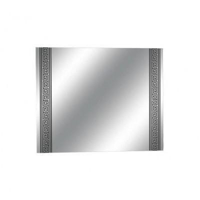Спальня Бася новая зеркало Світ Меблів