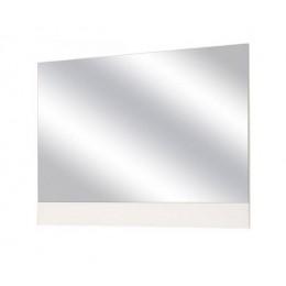 Спальня Экстаза новая зеркало Світ Меблів