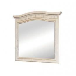 Спальня Николь патина зеркало Світ Меблів