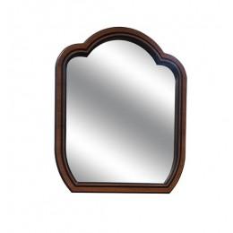 Спальня Полина патина зеркало Світ Меблів