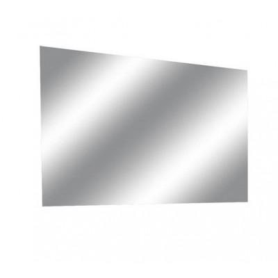 Спальня Фелиция новая зеркало Світ Меблів