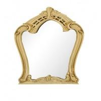 Спальня Кармен новая люкс зеркало Світ Меблів