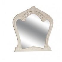 Спальня Кармен новая зеркало Світ Меблів