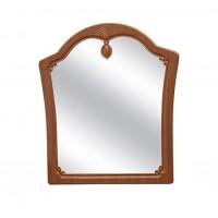 Спальня Луиза зеркало Світ Меблів