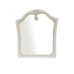 Спальня Луиза (патина) зеркало Світ Меблів