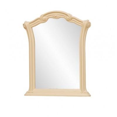Спальня Венеция новая зеркало Світ Меблів