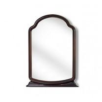 Спальня Лаура зеркало Світ Меблів