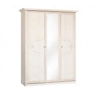 Спальня Опера шкаф 3Д Світ Меблів