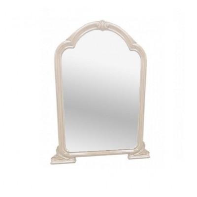Спальня Опера зеркало Світ Меблів