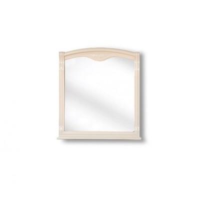 Спальня Ванесса зеркало Світ Меблів
