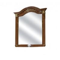 Спальня Диана зеркало Світ Меблів