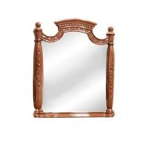 Спальня Жасмин зеркало Світ Меблів