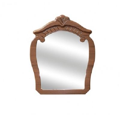 Спальня Катрин патина зеркало Світ Меблів