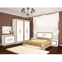 Спальня София 6Д Світ Меблів