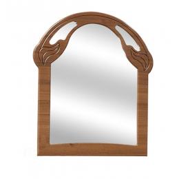 Спальня Тина зеркало Світ Меблів