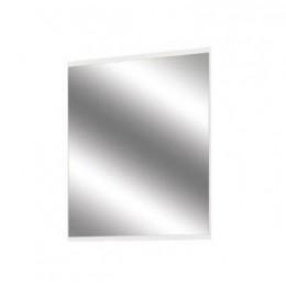 Модульная система Бьянко зеркало 70 Світ Меблів