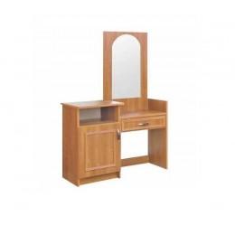 Спальня Ким туалетный столик Світ Меблів