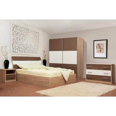 Спальня Элегант Світ Меблів