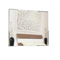 Спальня Элегант зеркало Світ Меблів