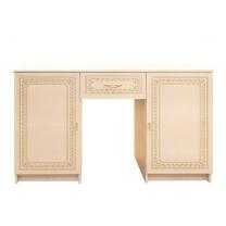 Спальня Флоренция столик туалетный Світ Меблів