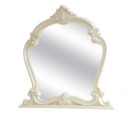 Спальня Империя зеркало Світ Меблів
