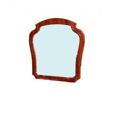 Спальня Камелия глянец зеркало Світ Меблів