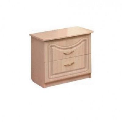 Спальня Камелия тумбочка Світ Меблів
