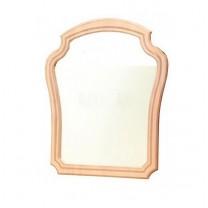 Спальня Камелия зеркало Світ Меблів