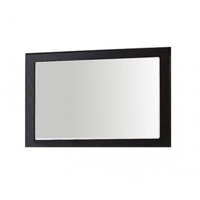 Спальня Тулуза зеркало Світ Меблів
