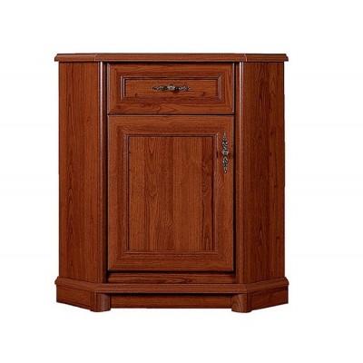 Модульная мебель Кантри буфет угловой Світ Меблів