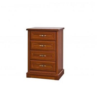 Модульная мебель Кантри комод 60 Світ Меблів