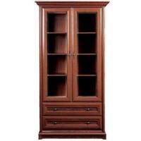 Модульная мебель Кантри шкаф 2Д Ск (430) Світ Меблів