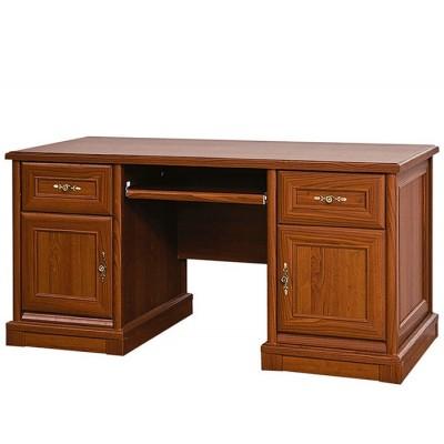 Модульная мебель Кантри стол письменный Світ Меблів