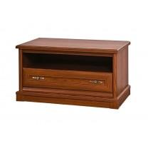 Модульная мебель Кантри тумба под ТВ Світ Меблів