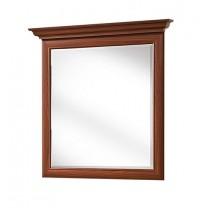 Модульная мебель Кантри зеркало Світ Меблів