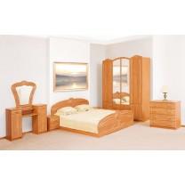Спальня Антонина Світ Меблів