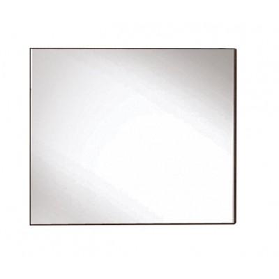 Спальня Элегия зеркало Світ Меблів
