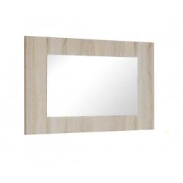 Спальня Лилея Новая зеркало Світ Меблів