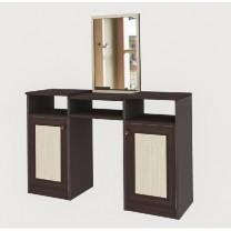 Спальня Лотос столик туалетный  Світ Меблів