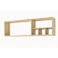 Модульная мебель Палермо Навесная полка Світ Меблів