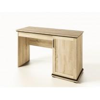 Модульная мебель Палермо стол Світ Меблів