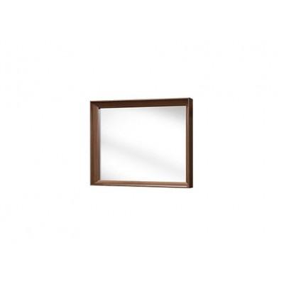 Модульная мебель Палермо Зеркало Світ Меблів