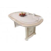 Модульная гостиная Вивальди стол раскладной Світ Меблів