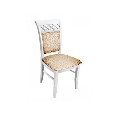 Модульная гостиная Вивальди стул Світ Меблів