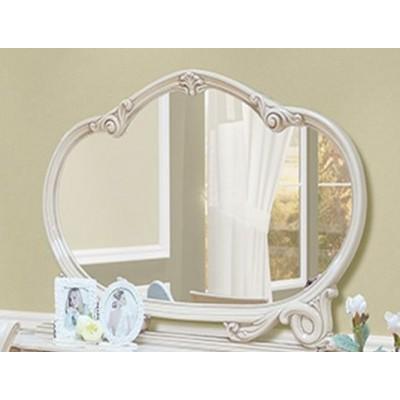 Модульная гостиная Вивальди зеркало Світ Меблів