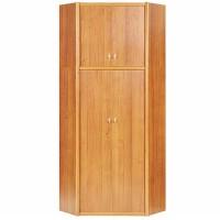 Модульная гостиная Моррис шкаф угловой Світ Меблів