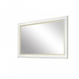 Спальня Полина новая зеркало (вар 2) Світ Меблів