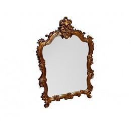 Спальня София люкс зеркало ретро Світ Меблів