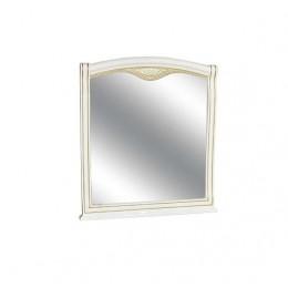 Спальня Полина новая зеркало Світ Меблів