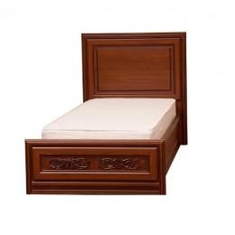 Кровать 1-Сп (каркас) Лацио Світ Меблів